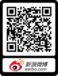 Weibo Official BBChina Page