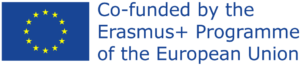 Project Co-funded by ERASMUS+